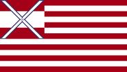 United Empires flag