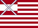 United Empires of America