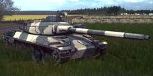 AMX-30B ingame.jpg