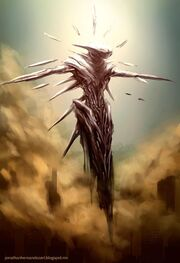 Angel BY JONATHAN787.jpeg
