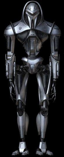 Centurion profile (front) II.jpg