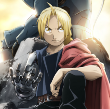 Edward elric.png