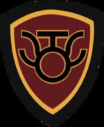 Perseus Faction Logo BOCW
