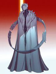 Beyond Human-Character Concept, KUKI Wang.jpeg