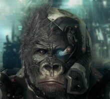 Dark planet of the apes 2015 by ali pourahmad bo by vfx2050-d8neghq.jpg