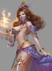 Leasable Fir Donna (lover's herald.jpeg