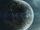 Alteron (Zi'ki Universe)