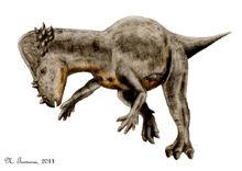 Pachycephalosaurus by ntamura-d38wh68.jpg