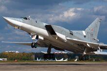 Russian Air Force Tupolev Tu-22M3 Beltyukov.jpg