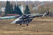 1024px-Russian Air Force Mil Mi-8MTV-5 Beltyukov-1