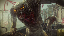 Grim Resistance 3.jpg