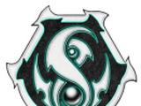 Retribution of Scyrah