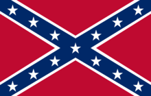 Confederated states of america by drivanmoffitt-d3i7mua.png