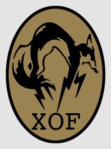 Art-mgsv-logo-xof-s.jpg