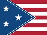 Democratic Union of Columbia