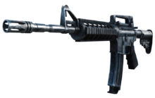 M4A1 Render.png