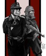 0201 by Mercenary Artist