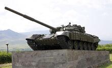 T-72 Tank.jpg