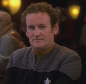 Miles O'Brien, 2375.jpg