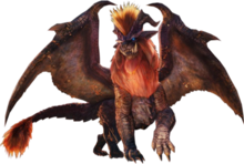 MHW-Teostra Render 001.png