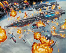 Battleofbozpity.jpg