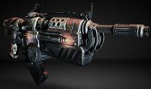 Gow-3-hammerburst.jpeg