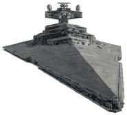 ImperialClassStarDestroyer-TSWB