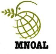 MNOAL logo