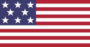 New Pol USA
