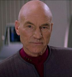 Picard2379.jpg