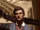 Booker DeWitt (Beta Zi'nini Universe)