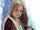 Tallisibeth Enwandung-Esterhazy