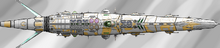 Market saturation class cruiser shaded by lineartbob-d7vg4n6.png