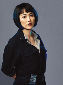Mako Official Profile.jpg