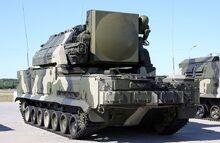 800px-Tor-M1 SAM (2).jpg