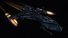 Peghqu Heavy Destroyer.jpg