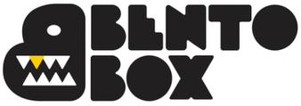 Bento Box Entertainment.png
