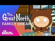 The Tobin Family's Dreams - Season 1 Ep