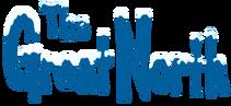 Great North logo.png