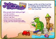 JoinTheCrewClub