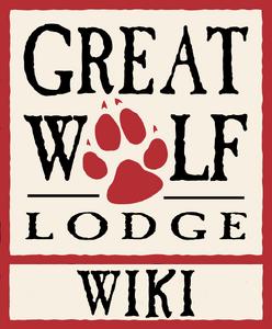 GWLWiki.png