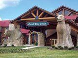Great Wolf Lodge Mason, OH