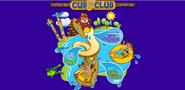 CubClub2003