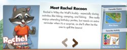Rachel Page 1.PNG