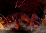Croppedimage241173-Red-Dragon-3