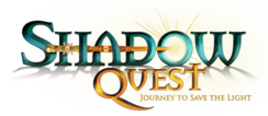 ShadowQuest-pano-save-the-light.png