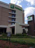 Best-Western-Royal-Plaza-Hotel-Conf-Center-photos-Exterior-Hotel-Exterior