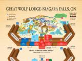 Great Wolf Lodge Niagara Falls, ON
