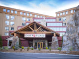 Great Wolf Lodge Fitchburg, MA