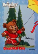 Brinleytradingcardspring